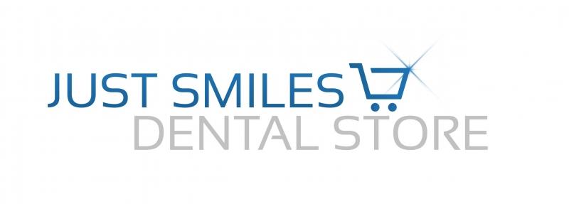 Just Smiles Dental Store
